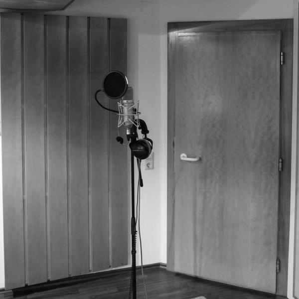 content/recording-room-b