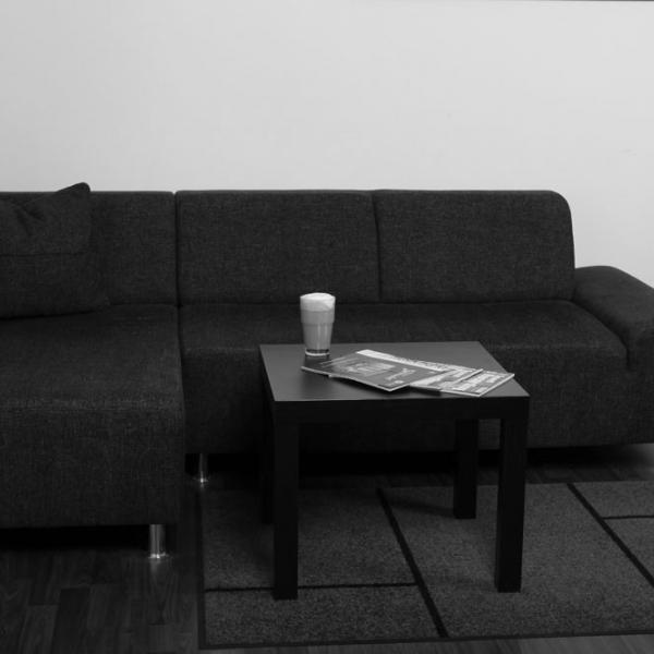 content/lounge